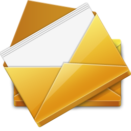 mail to omkasan